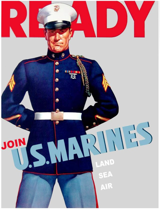 us-marines-recruitment-posters-propaganda-land-sea-air