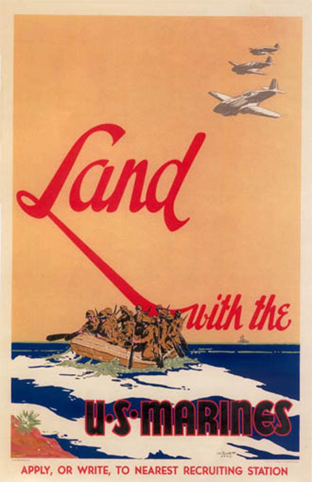 us-marines-recruitment-posters-propaganda-land
