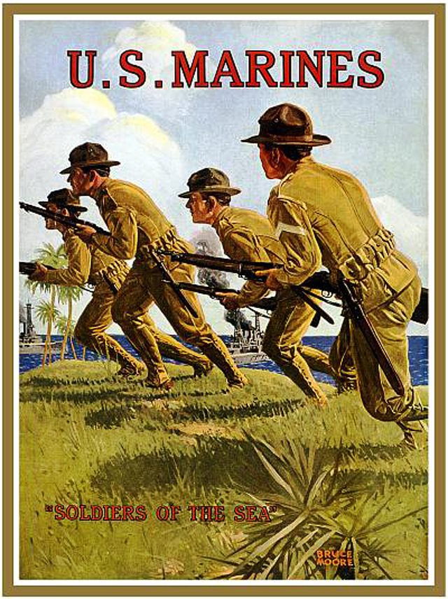 us-marines-recruitment-posters-propaganda-marines