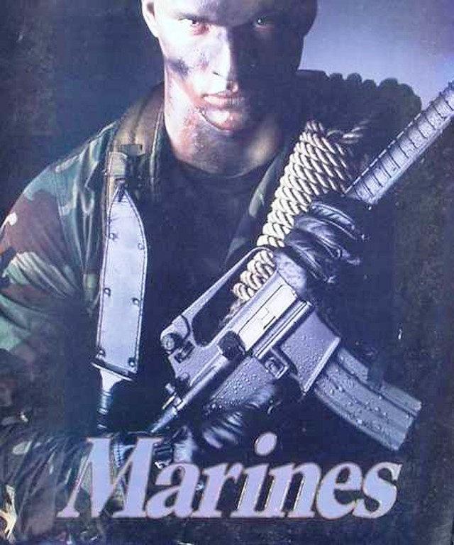 us-marines-recruitment-posters-propaganda-marines2