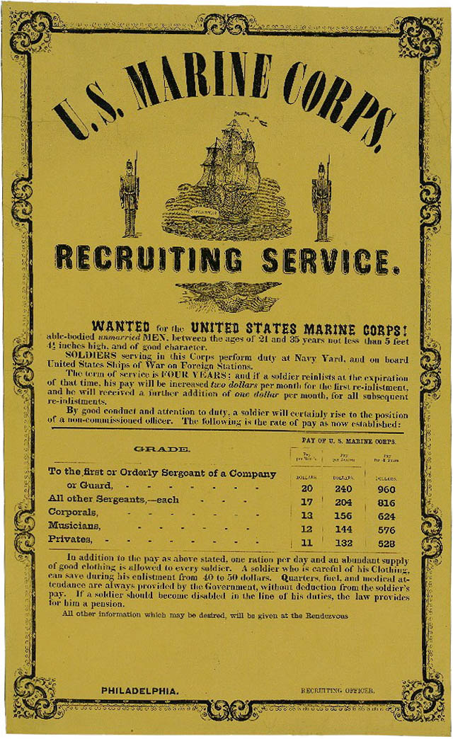 us-marines-recruitment-posters-propaganda-recruiting