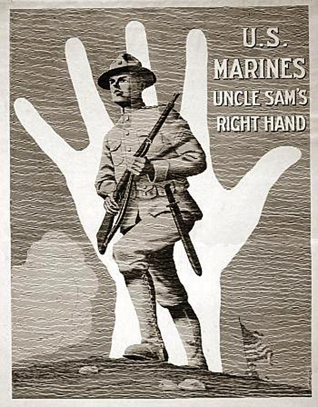 us-marines-recruitment-posters-propaganda-right-hand