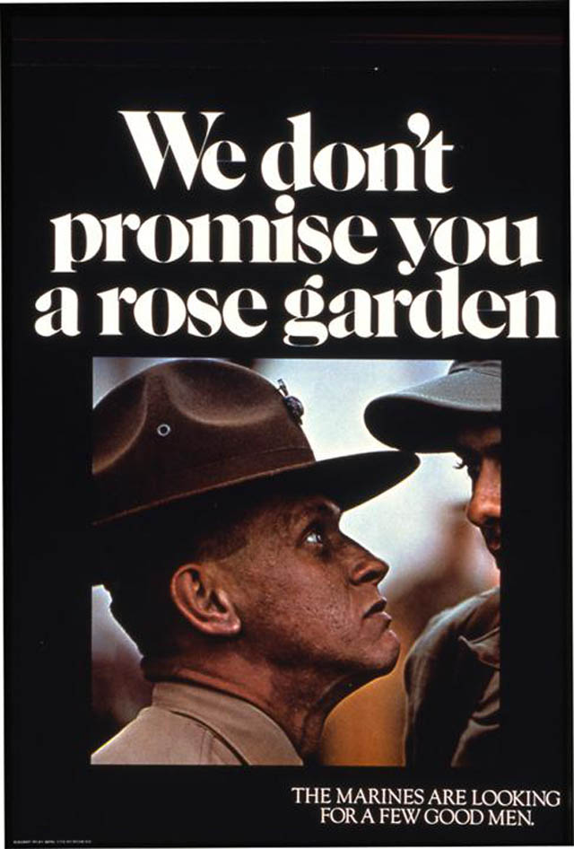 us-marines-recruitment-posters-propaganda-rose-garden