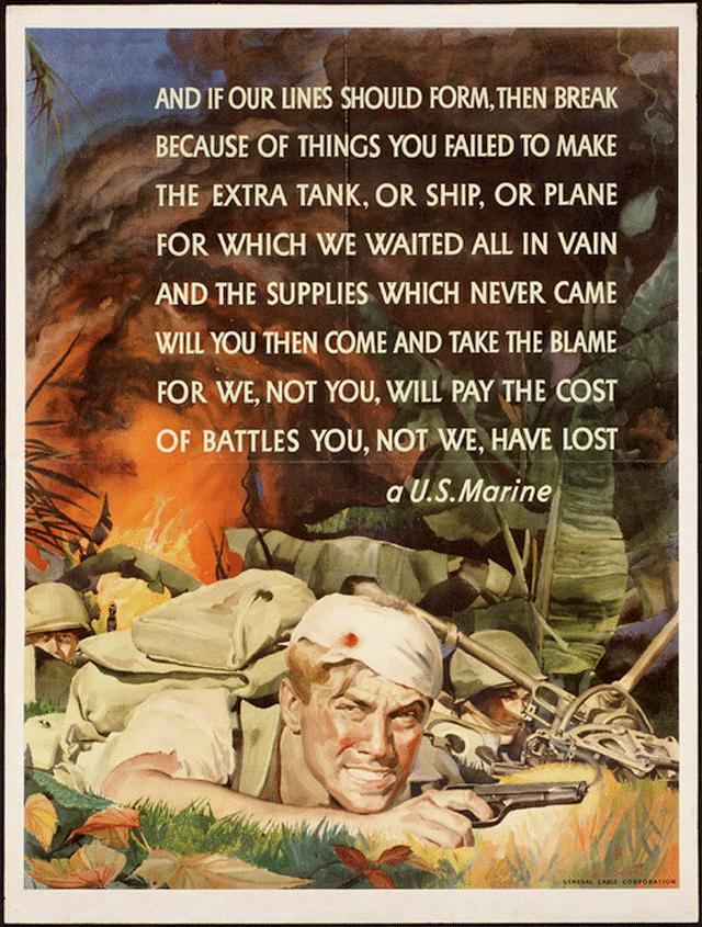 us-marines-recruitment-posters-propaganda-supplies