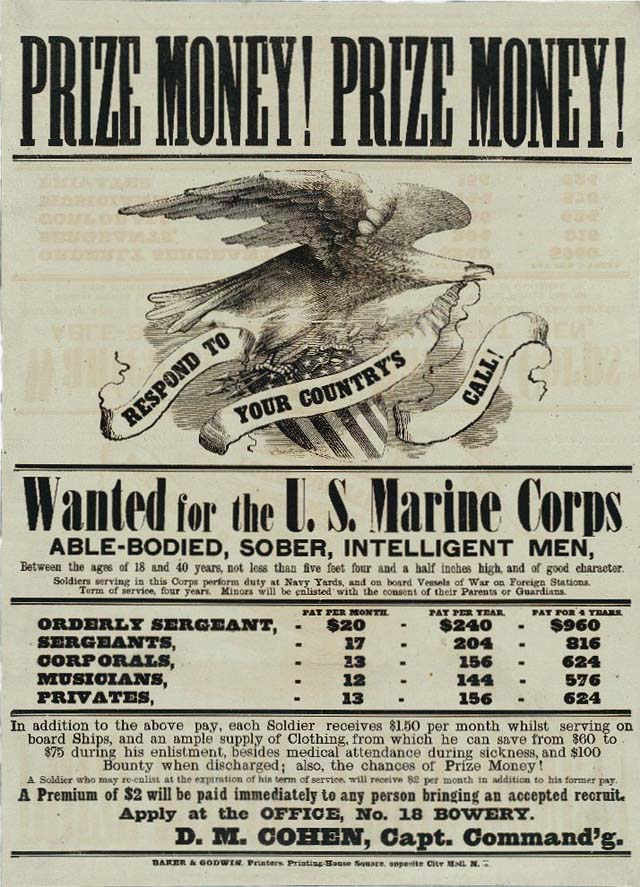 us-marines-recruitment-posters-propaganda-wanted