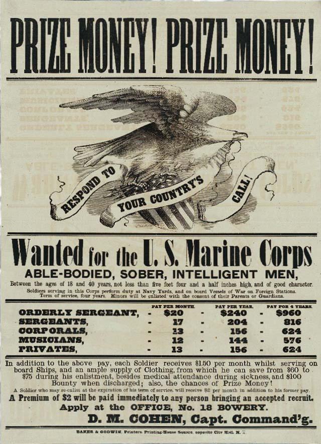 us-marines-recruitment-posters-propaganda-wanted