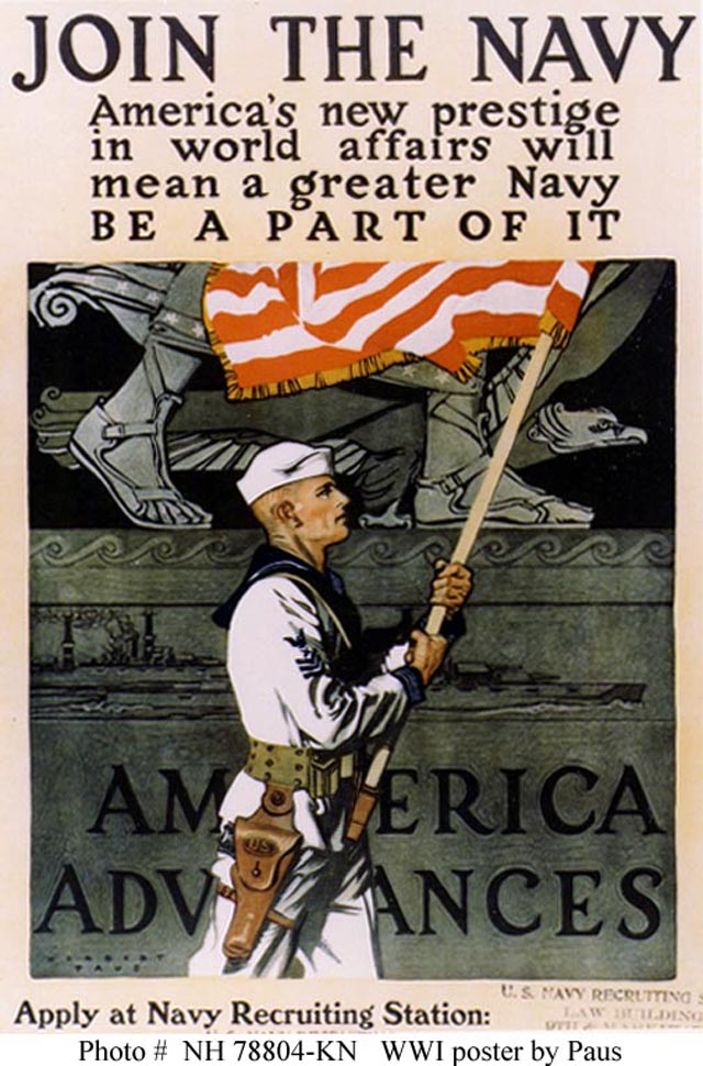 us-navy-recruitment-posters-propaganda-advances