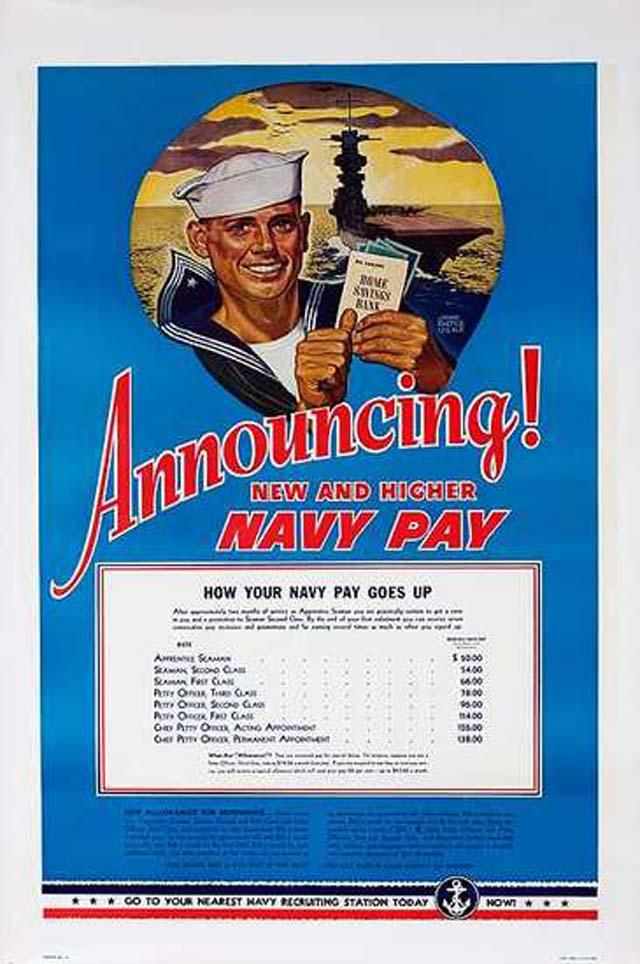 us-navy-recruitment-posters-propaganda-announcing