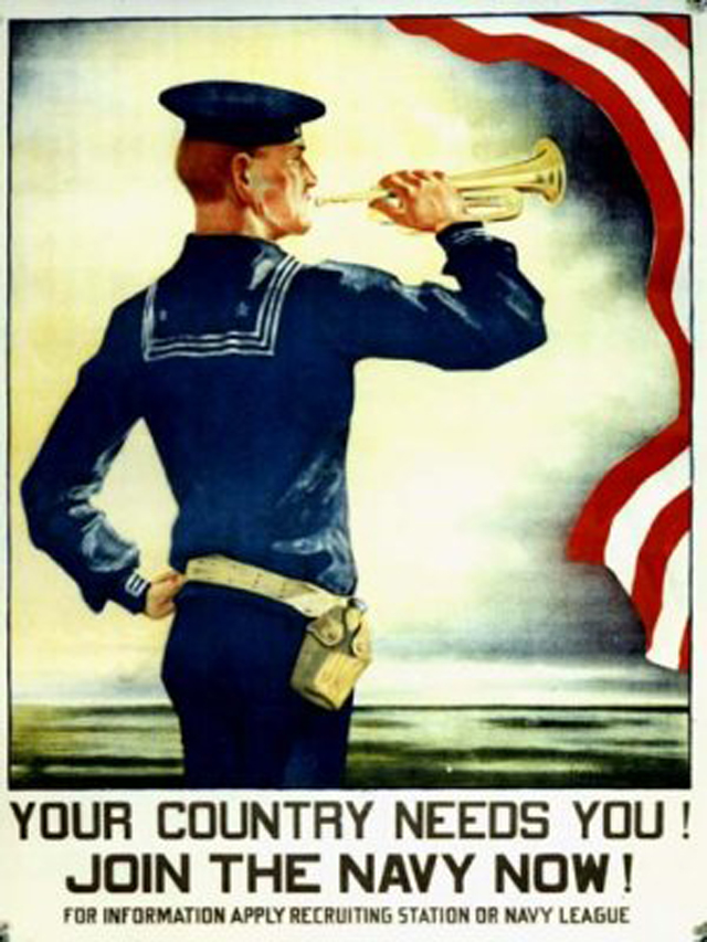 us-navy-recruitment-posters-propaganda-country-needs