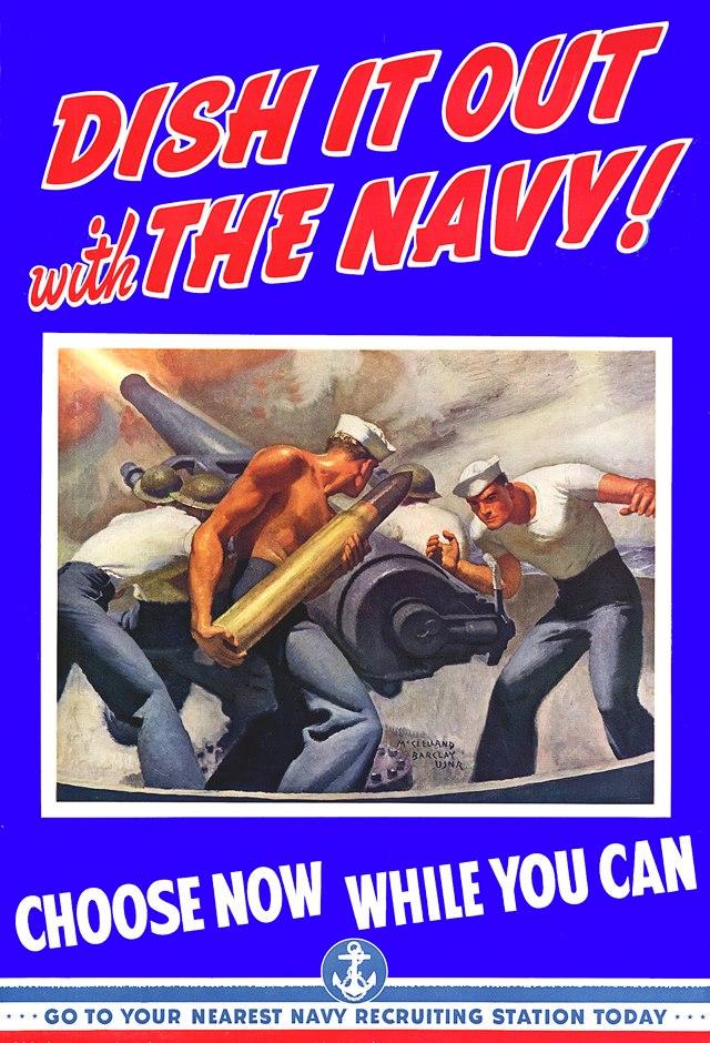 us-navy-recruitment-posters-propaganda-dish