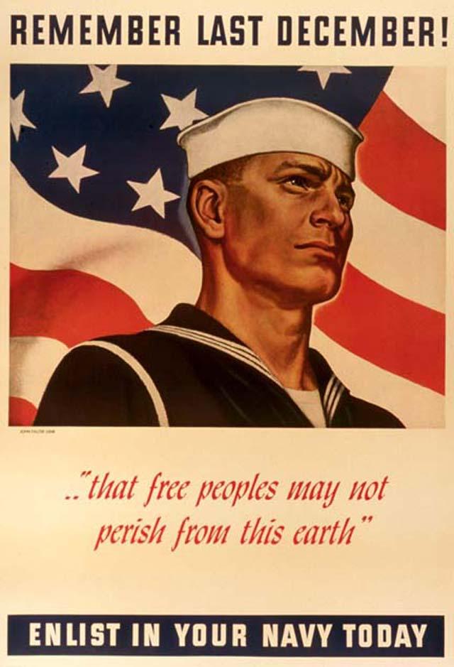 us-navy-recruitment-posters-propaganda-enlist