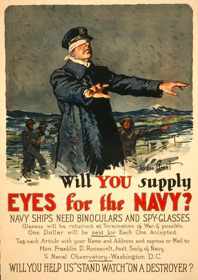 us-navy-recruitment-posters-propaganda-eyes