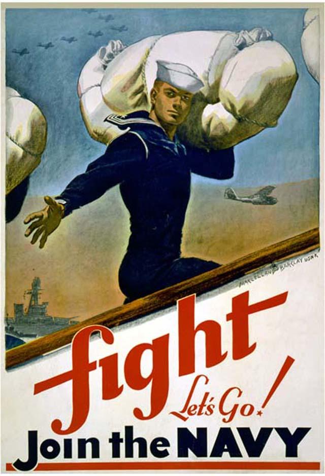 us-navy-recruitment-posters-propaganda-fight