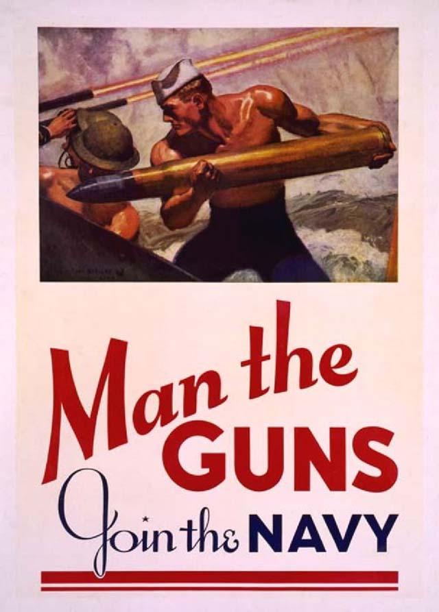 us-navy-recruitment-posters-propaganda-guns