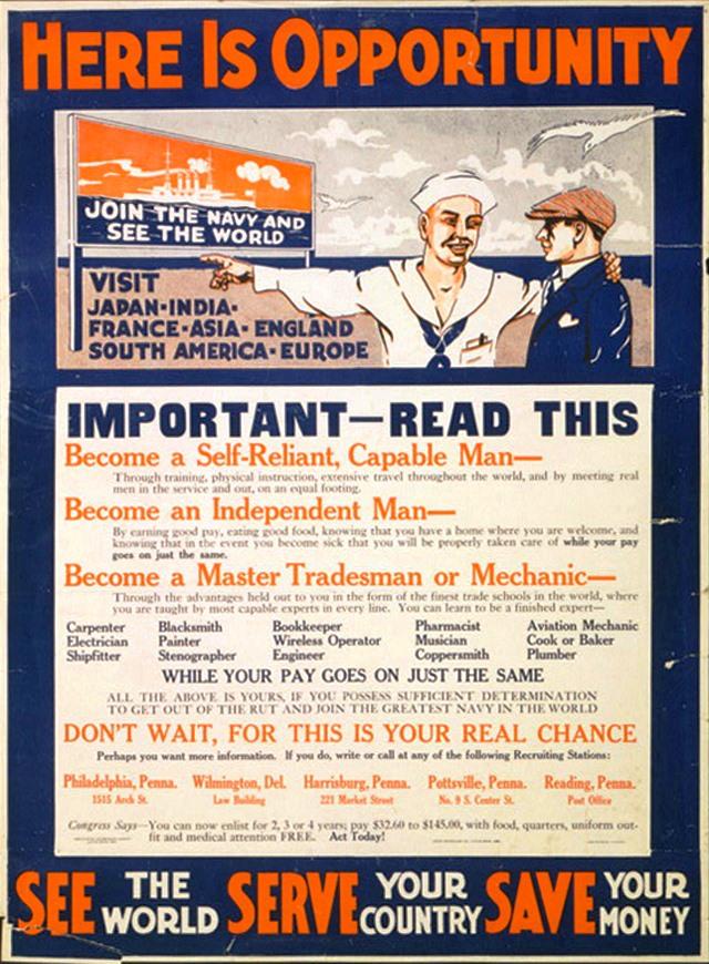 us-navy-recruitment-posters-propaganda-important