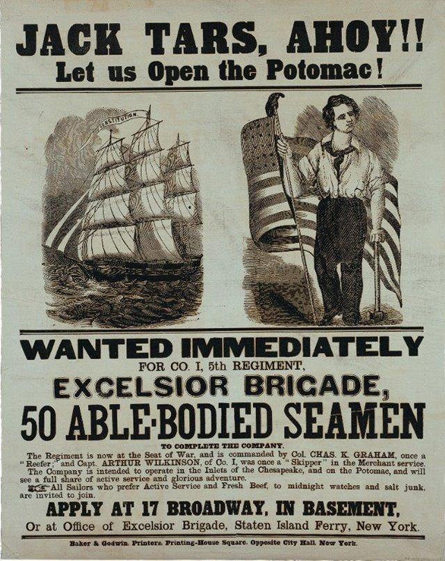us-navy-recruitment-posters-propaganda-jack-tars