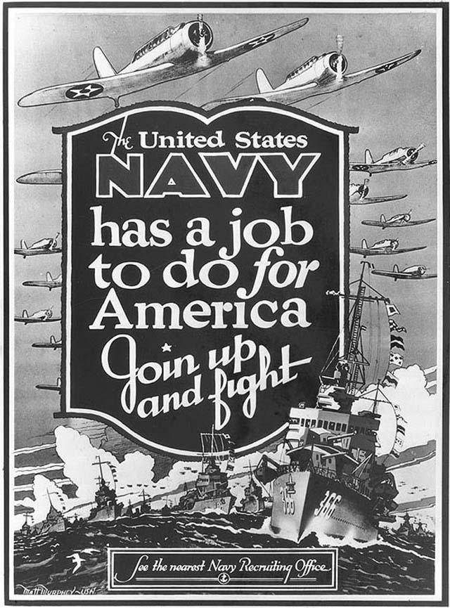 us-navy-recruitment-posters-propaganda-job