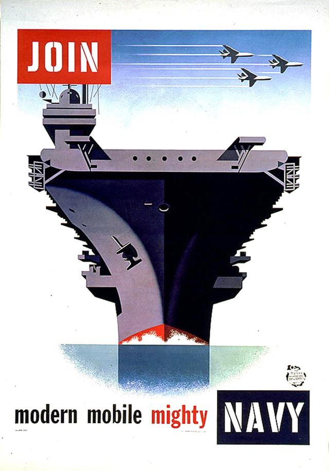 us-navy-recruitment-posters-propaganda-join