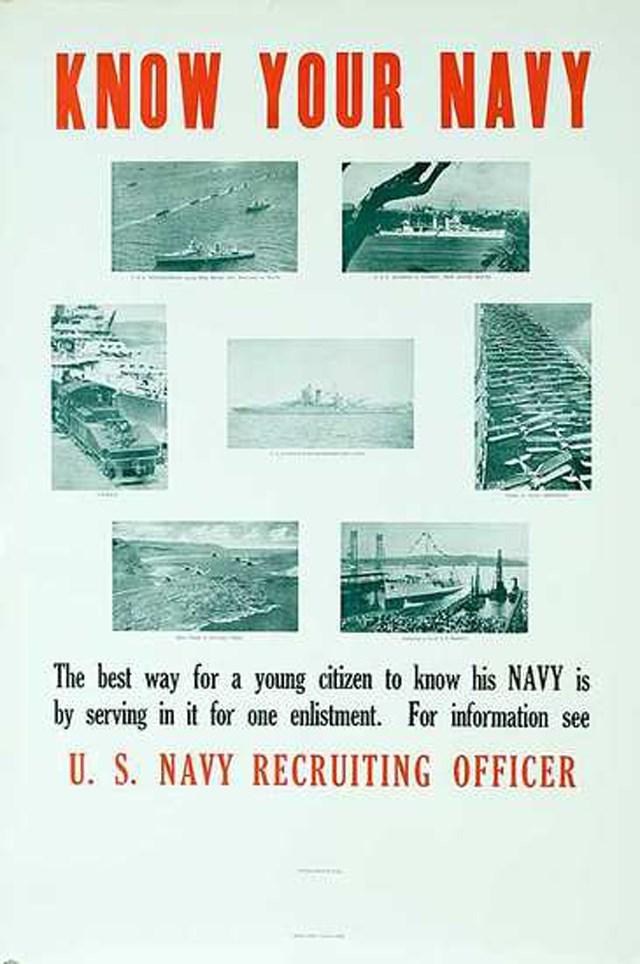 us-navy-recruitment-posters-propaganda-know
