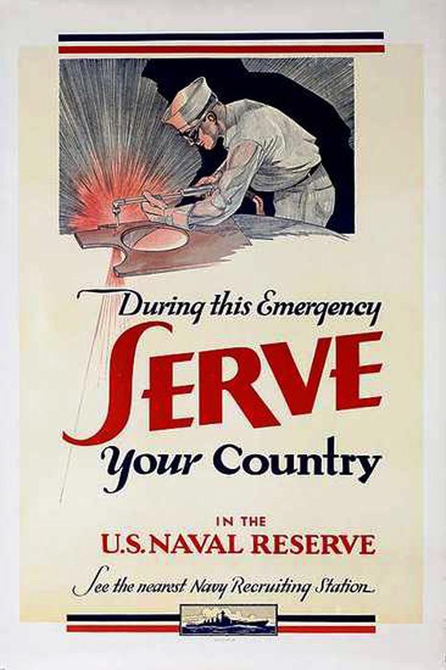 us-navy-recruitment-posters-propaganda-naval