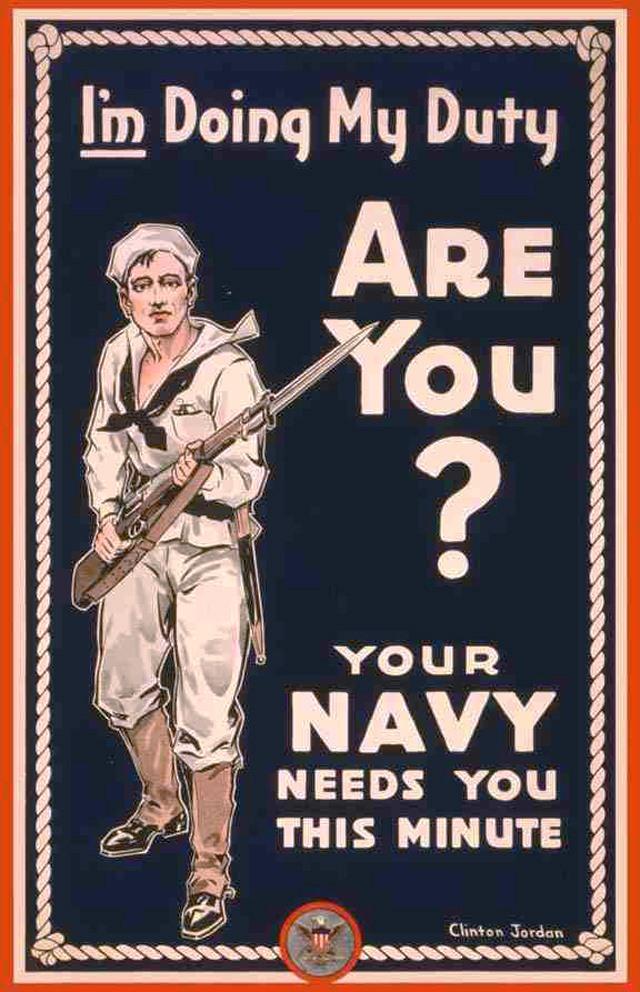 us-navy-recruitment-posters-propaganda-needs
