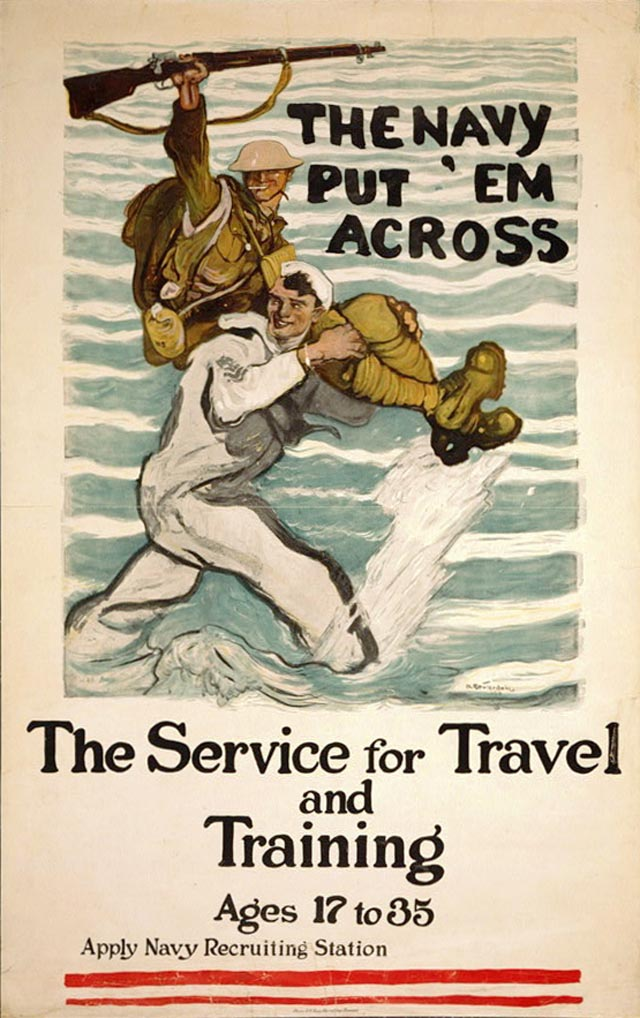 us-navy-recruitment-posters-propaganda-service