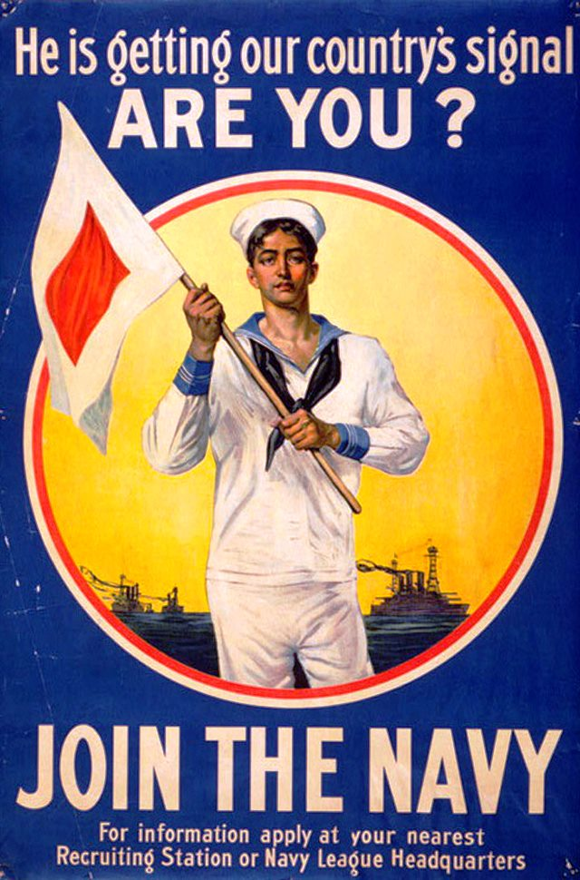 us-navy-recruitment-posters-propaganda-signal