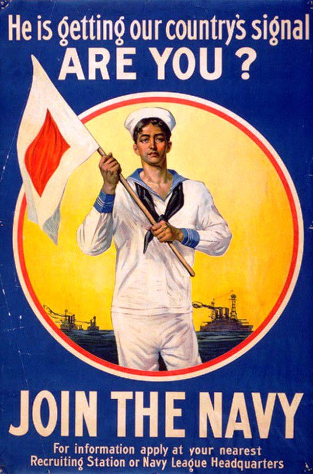 us-navy-recruitment-posters-propaganda-signal