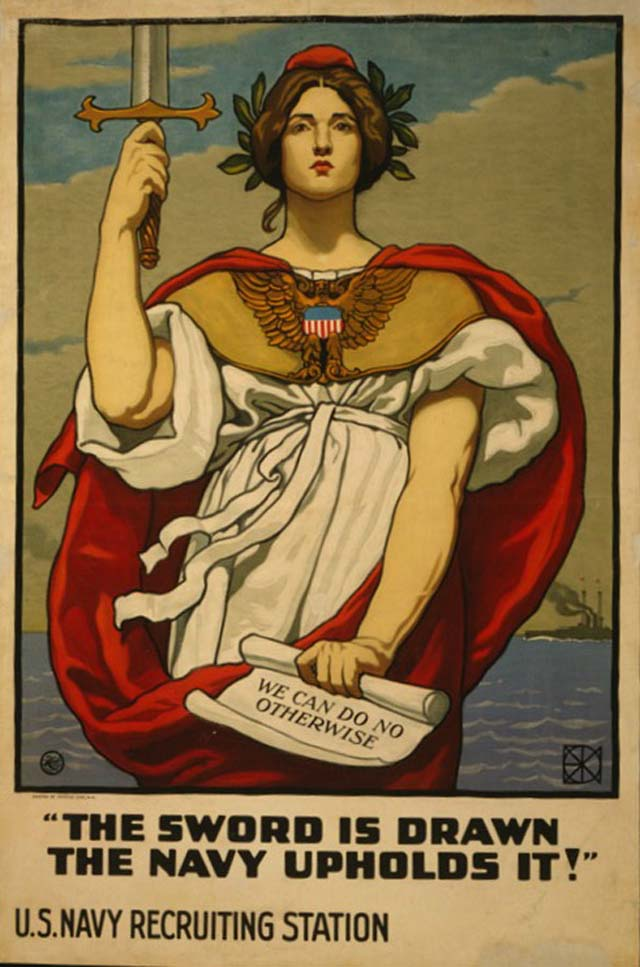 us-navy-recruitment-posters-propaganda-sword