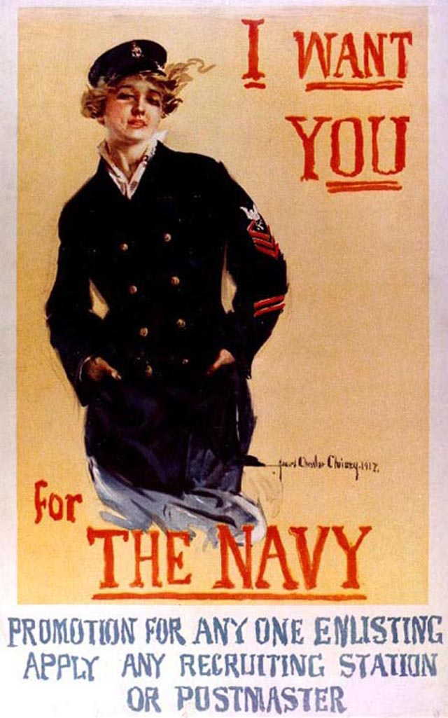 us-navy-recruitment-posters-propaganda-want-you