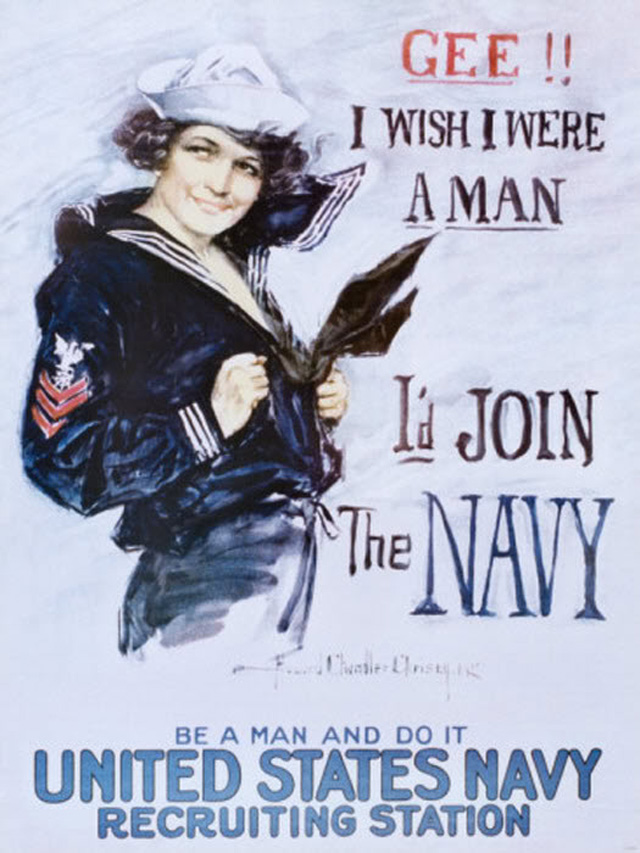 us-navy-recruitment-posters-propaganda-wish