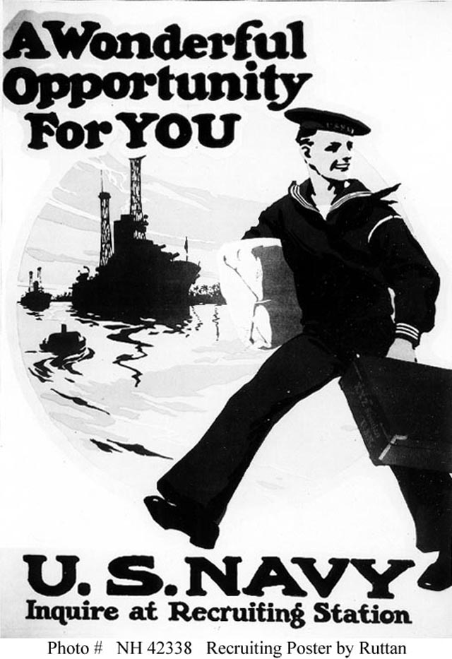us-navy-recruitment-posters-propaganda-wonderful