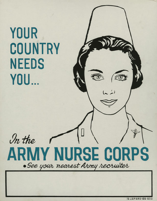 us-nurses-recruitment-posters-propaganda-country