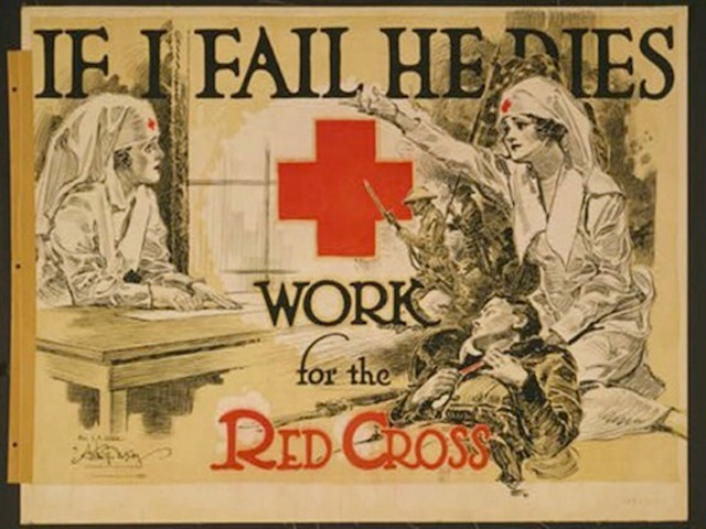 us-nurses-recruitment-posters-propaganda-fail