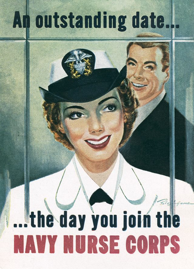 us-nurses-recruitment-posters-propaganda-outstanding