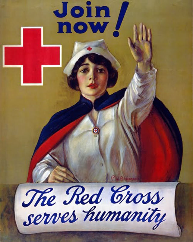 us-nurses-recruitment-posters-propaganda-serves-umanty
