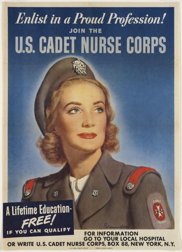 us-nurses-recruitment-posters-propaganda-wualify