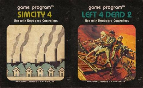 video-games-atari