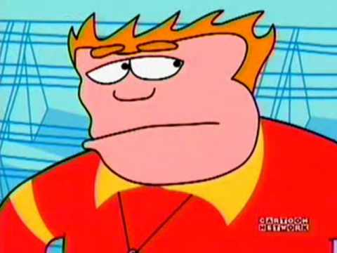 Coach McGuirk Is The Kafka Of Home Movies