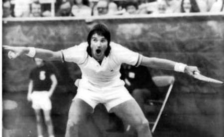 how-tennis-played-jimmy-connors-gif