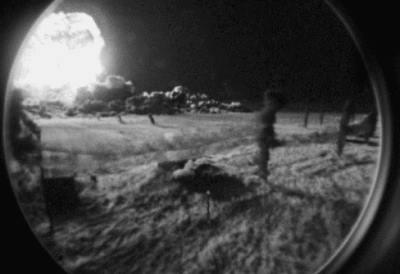 impact-nuclear-bomb-gif
