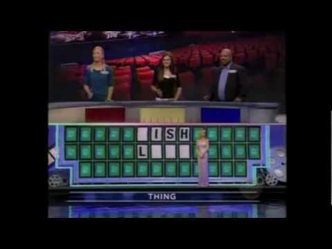 The Funniest Game Show Answers Ever