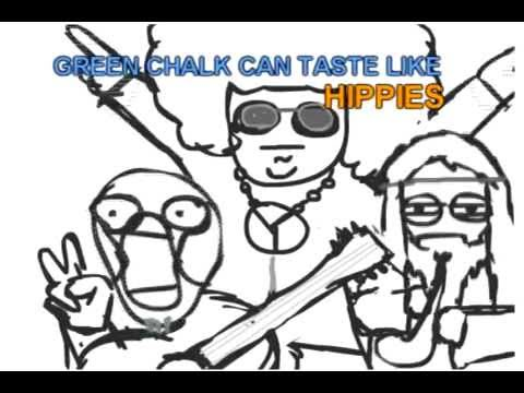 Video thumbnail for youtube video The Misheard Lyrics Of O Fortuna
