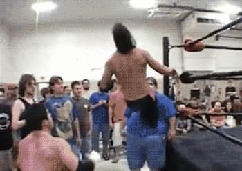 wrestling-match-gif
