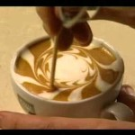 How To Do Amazing Latte Art