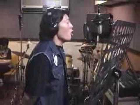 Japanese Heavy Metal
