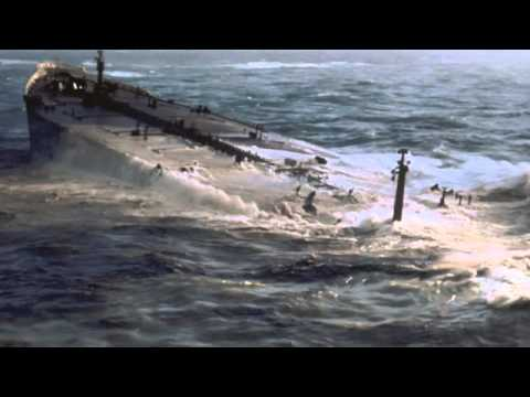 environment a history of disaster The effects of a tsunami are devastating  the actual effects continue for many years after the natural disaster strikes  history historic california.
