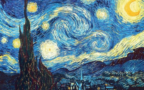 starry-night-illusion