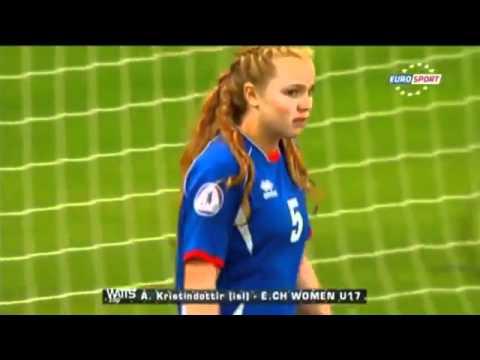 The Worst Soccer Goalie Ever