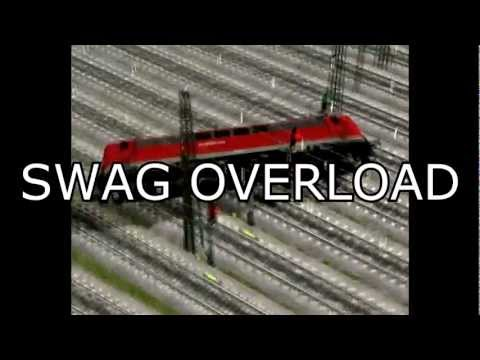 Video thumbnail for youtube video Unreleased Train Simulator Advertisement